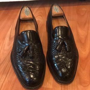 Mezlan Men's Loafers